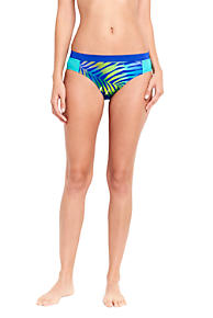 2ad204ce1f Women's Clearance Swimsuit Bottoms