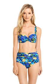 Women's Underwire Sweetheart Bikini Top