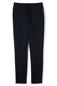 Women's Ponte Pull-on Pants
