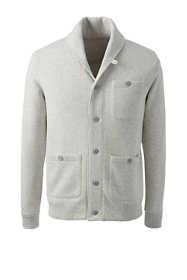 Men's Sport Fleece Jacket