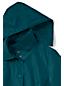 Le Manteau Imperméable Littoral à Doublure Amovible, Femme Stature Standard