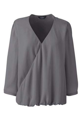 Work Blouses Company Shirts For Women