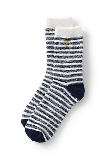 Women's Cosy Bed Socks