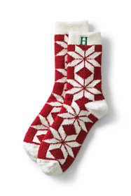 Women's Cozy Socks