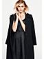 La Robe Satinée, Femme