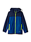 Little Boys' Windbreaker Packable Jacket