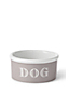 Cape Cod Dog Bowl - Small