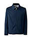 Men's Regular Harrington Jacket