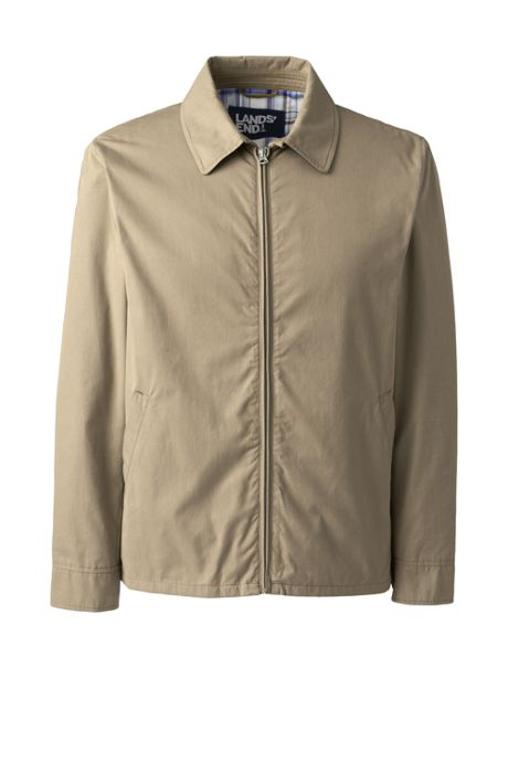 Men's Durham Windbreaker
