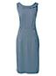La Robe Elegance Rétro Stretch à Motifs, Femme Stature Standard