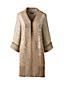Le Cardigan Ouvert Coloris Dégradés, Femme Stature Standard