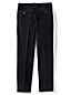 Boys' Needlecord Trousers