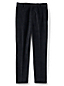 Boys' Needlecord Trousers