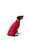 Hunde-Daunenweste, Größe L