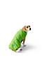 Small Puffer Down Dog Coat