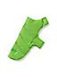 La Doudoune Unie Pour Chien, Petite Taille