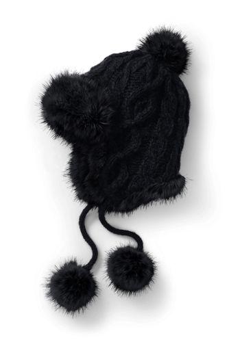 For Her Winter Hats ffc97e38e4a