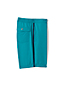 Men's Regular Side-stripe Board Shorts