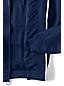 Men's Squall Lightweight Rain Jacket