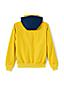 Men's Regular Spring Squall Jacket