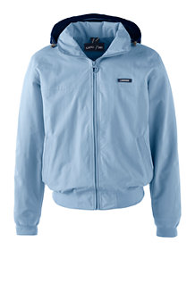Men's Squall Lightweight Rain Jacket
