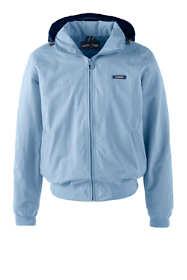 Men's Lightweight Squall Jacket