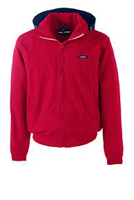 d01ce26604 Men's Coats & Jackets - Sale