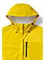 Men's Regular Waterproof Jacket