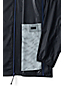 Men's Regular Ultra-light Packable Jacket
