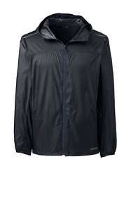 Men's Ultralight Windbreaker Jacket