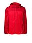 Men's Regular Ultra-light Packable Jacket