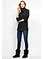 Women's Xtra Life Denim Pull-on Skinny Jeans