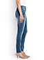 Women's Regular Xtra Life Denim Pull-on Skinny Jeans