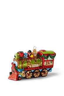 Weihnachtsdeko Roller.Weihnachtsdekoration Im Sale Lands End Lands End