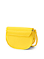 Girls' Crossbody Bag