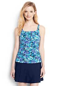 b667816372 Cute Plus Size Tankini Swimwear, Supportive Plus Size Swimsuits ...