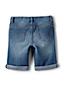 Denim Bermuda-Shorts für kleine Mädchen