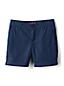 Bermuda-Shorts für kleine Mädchen
