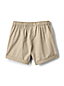 Toddler Girls' Pull on shorts