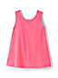 Girls' Swing Vest Top