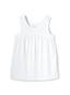 Toddler Girls' Swing Vest Top