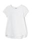Shirt für kleine Mädchen
