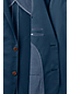 Men's Regular Lightweight Chino Blazer