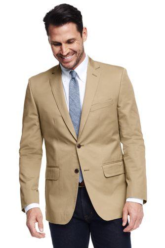 Men's Blazers & Sportcoats | Lands' End
