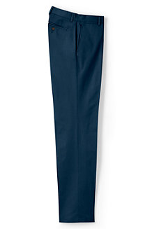 Men's  Lightweight Chino Trousers