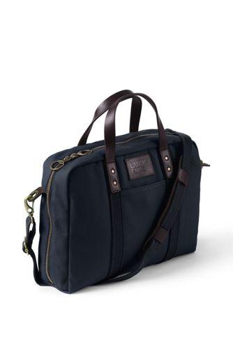 open the briefcase ending a relationship