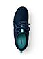 Active Sneaker mit Neopren-Kragen