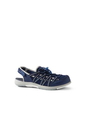 f2b951116763 Women s Regular Water Sandals
