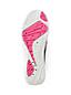 Women's Regular Slip-on Water Shoes