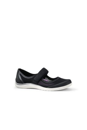 Women's Regular Mary Jane Water Shoes